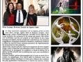 Exposition Galerie d'Art et D'Or Châtillon-sur-Seine, Aube revue de presse 2016