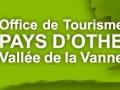 Office du tourisme du Pays d'Othe