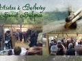 exposition-barberey-saint-sulpice