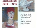 exposition-romilly