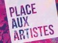 expo Place Aux Artistes-agnes-fabe