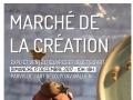 marche-création-2017