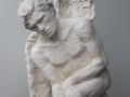 la-part-céleste-agnes-fabe-sculpteur