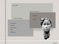 Recherche Webdesign
