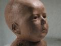 arthur-agnes-fabe-sculpture820