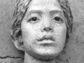 cachemire-agnes-fabe-sculpture