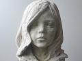 portrait-agnes-fabe-lola