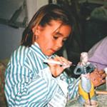 2atelie-enfant150x