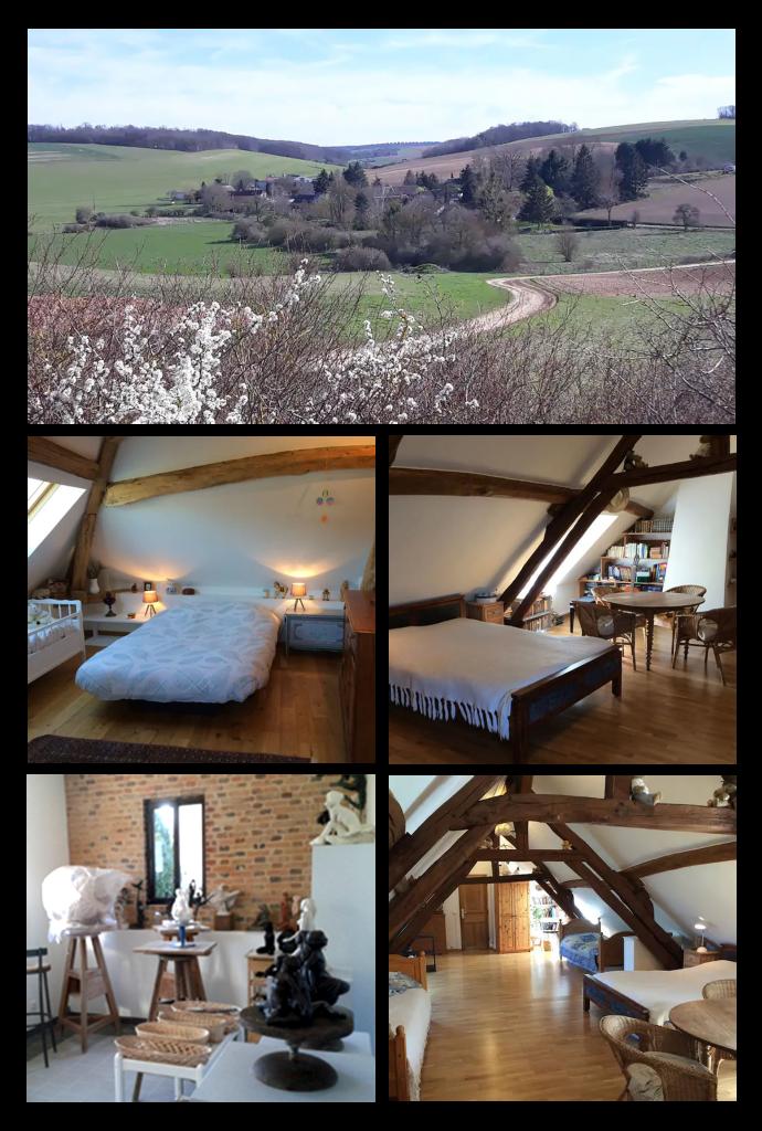 hameau-berluvier-agnes-fabe-airbnb-musée-atelier