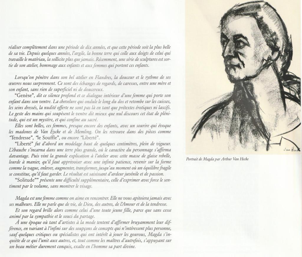 magda-nemeth-yves-bourel